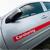 Nissan запустил вЯпонии сервис покаршерингу электромобилей