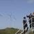 «Мечел-Cервис» поставил арматуру длястроительства первой вРоссии ВЭС