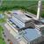 Первый мусороперерабатывающий завод введен вэксплуатацию наЯмале