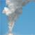 «Молекулярный лист» дляпоглощения СО2 разработали вСША
