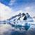 Новак: Арктика имеет большой потенциал дляразвития возобновляемой энергетики