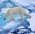 Экологи предлагают обязать крупнейших загрязнителей Арктики платить взносы в«Арктический экологический фонд»
