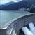 Корпорация МСП поддержала проект построительству малых ГЭС вКарелии