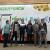 Выставка Гринпис опереработке мусора отправилась поРоссии