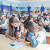 Стойленский ГОК провел экологическую викторину вподшефной школе