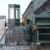Дробилка МПР-1500 икомплексы дляпереработки бетона, железобетона истроительных отходов отООО «НПП ОПК»