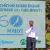«Артек» присоединился кэкомарафону En+ Group «360 минут»