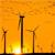 НаЯмале запускают ветро-солнечную электростанцию