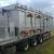 Оборудование дляобезвреживания отходов— инсинераторы ИНСИ