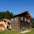 Активисты-экологи хотят обогревать деревню вКенозерье солнечными батареями