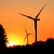 Семь ветропарков мощностью более 270 МВт появятся вУльяновской области к2021 г.
