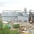 Предприятие УГМК вложит 1,4 млрд руб. вновый способ переработки отходов