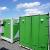 Американские предприниматели предложили устраивать городские фермы вконтейнерах