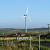 Ветроэнергетика обеспечила 124% потребностей жителей Шотландии вэлектричестве