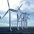 Кто производит генераторы дляроссийской ветроэнергетики?