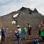 «День вулкана 2017» наАвачинском перевале