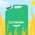 ВКрасноярске в2018году начнут производить биотопливо изканализационных осадков