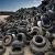 Сформирована 10-ая версия отчета ороссийском рынке переработки использованных шин