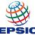 Назаводе PepsiCo вАзове состоялся запуск новых очистных сооружений