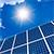 Солнечная энергетика подтолкнет развитие электромобилей