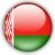 Правительство Беларуси утвердило дополнительные меры по экономии энергоресурсов в 2010 году