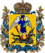 В Архангельской области появится центр по энергосбережению