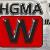Промышленное оборудование откомпании HGMA Wulf GmbH