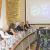 Переработку отходов БЦБК обсудили ученые ИГУ ипредставители компании ARBIOM