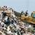 Полпред: бизнес попереработке отходов вСибири должен стать более прозрачным