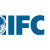 IFC назвала главные сферы дляразвития «зеленой» экономики