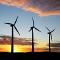 «Зеленая» энергетика станет конкурентом нефти игаза к2020году