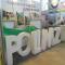 Инновационный продукт «Полимиз»«Умная бумага»получил официальный статус биоразлагаемости