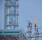 Подведены итоги первого рейтинга экологической отчетности нефтегазовых компаний Казахстана