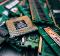 Cleandex: утилизация электронных отходов вРоссии— 1 часть