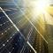 Солнечные модули «Хевел» подтвердили работоспособность приэкстремально низких температурах