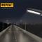 Светильник «Ферекс» длябезопасного дорожного движения