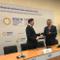 Группа компаний «Хевел» заключила соглашения остроительстве солнечной генерации