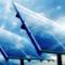 Группа компаний «Хевел» построит наЧукотке солнечные электростанции