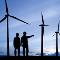 ВРоссии стартовала программа локализации производства оборудования дляветроэнергетики