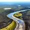 Власти Коми иНАО готовят программы поулучшению экологии реки Печоры