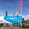 LANXESS принял участие ввыставке-конференции VIVEurope2018 вЯрбеурсе-Утрехте (Нидерланды)
