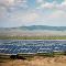 Группа компаний «Хевел» начала строительство второй солнечной электростанции вБурятии