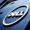Dell: Вклад вразвитие общества, сотрудников изащита окружающей среды