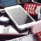 Покупатели «Эльдорадо» стали чаще передавать наутилизацию мобильные устройства ителевизоры