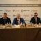 22октября INVENTRA проведет Вторую международную конференцию «Переработка отходов 2018» вМоскве