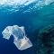 Вминприроды поддержали отказ отпластиковых пакетов всупермаркетах
