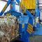 Россия будет сотрудничать со Швецией вутилизации ипереработке отходов