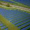 «Электронмаш» будет выпускать инверторные установки длясолнечных электростанций