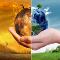 25–26октября2018 г. вМоскве состоится XV Всероссийский экологический конгресс