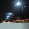 ФЕРЕКС: Почему города России досих пор расходуют до40% электроэнергии только наосвещение?